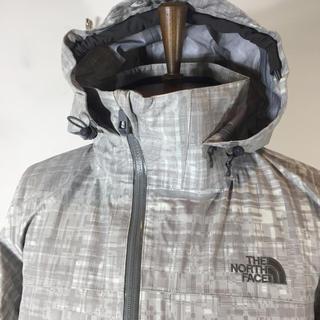 ザノースフェイス(THE NORTH FACE)の極美品 ノースフェイス RTG 厚手ジャケット スノーボード NS15510(ウエア/装備)