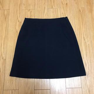 GU - ジーユー スカート♡10月末まで出品