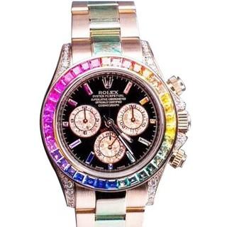 ROLEX - ロレックス腕時計