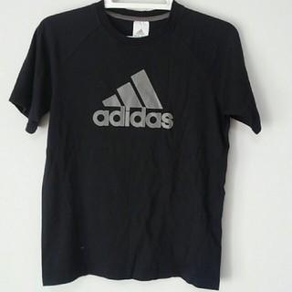 adidas - adidas 150センチ 半袖