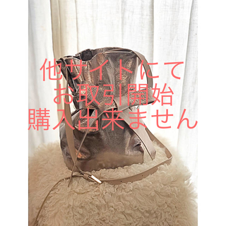 ジミーチュウ(JIMMY CHOO)のjimmy choo バッグ ショルダーバッグ ジミーチュウ 結婚式(ショルダーバッグ)