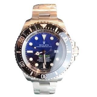 ROLEX - ロレックスRolex自動機械式44腕時計の直径
