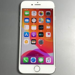 iPhone - SoftBank iPhone7 32GB [37]