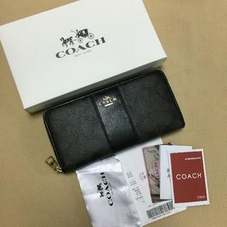 COACH - ★新品★コーチ COACH   52859
