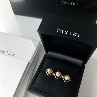 TASAKI - ハナコ様 専用です☆