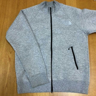 THE NORTH FACE - THE NORTH FACE ☆ ジャケット