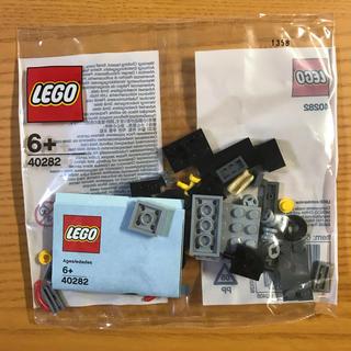 Lego - LEGO 40282 BBQ Set