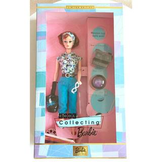 バービー(Barbie)のバービー★Barbie★ボーリング★新品(その他)
