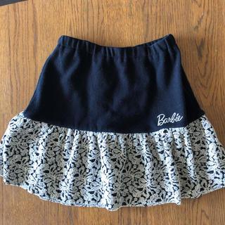 バービー(Barbie)のバービー  スカート(スカート)