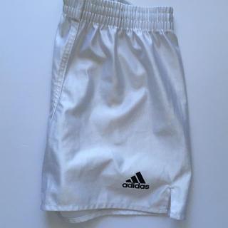 adidas - サッカー 140 ショートパンツ