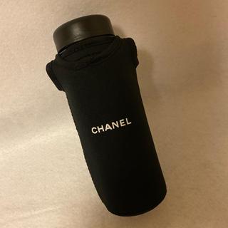CHANEL - CHANEL マイボトルカバー