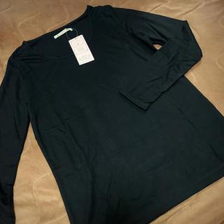 マジェスティックレゴン(MAJESTIC LEGON)のマジェスティックレゴン・長袖インナー(Tシャツ(長袖/七分))