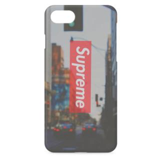 Supreme - supreme シュプリームiPhoneケース