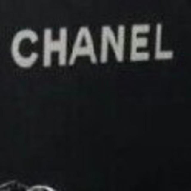CHANEL(シャネル)の絹子様専用 レディースの靴/シューズ(サンダル)の商品写真