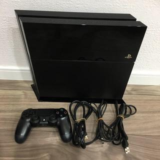 PlayStation4 - プレステ4  ps4  PlayStation4 本体