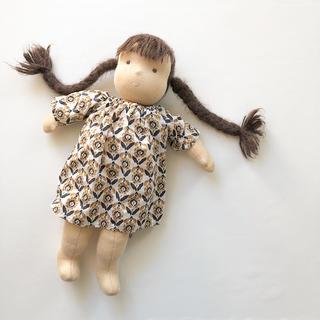 ボンポワン(Bonpoint)のボンポワン  bonpoint チェリーちゃん(ぬいぐるみ/人形)