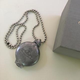 ヴィヴィアンウエストウッド(Vivienne Westwood)のビビアン 灰皿 期間限定お値下げ中✨(灰皿)