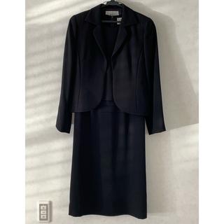 ソワール(SOIR)の東京ソワール ブラックフォーマル(礼服/喪服)