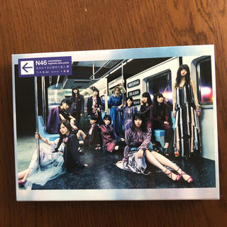 ノギザカフォーティーシックス(乃木坂46)の生まれてから初めて見た夢 (初回限定盤 CD+DVD)(ミュージック)