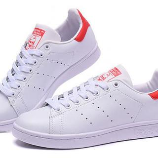 アディダス(adidas)の新品スタンスミススニーカー(スニーカー)