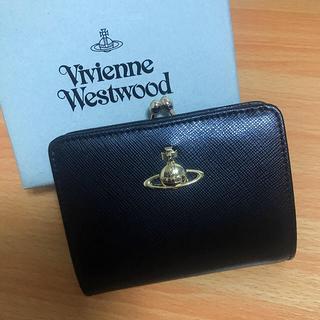 Vivienne Westwood 折り財布