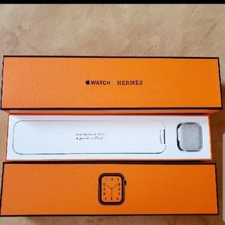 アップルウォッチ(Apple Watch)のApple Watch  (amuhikari様専用)(腕時計(デジタル))