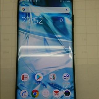 au - sov39 au Android 美品