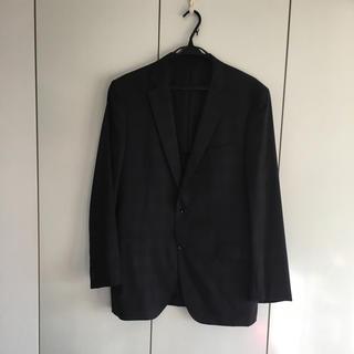 バーバリー(BURBERRY)のバーバリー  メンズ スーツ ジャケット(スーツジャケット)