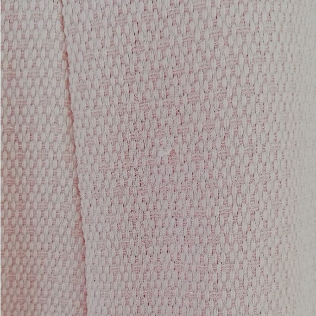 ベルメゾン(ベルメゾン)のカラースーツ 9AR ベルメゾン レディースのフォーマル/ドレス(スーツ)の商品写真