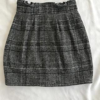 グレイル(GRL)のスカート もちこさま専用♡(ミニスカート)
