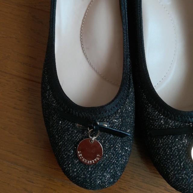 レクリエイティブ パンプス レディースの靴/シューズ(ハイヒール/パンプス)の商品写真
