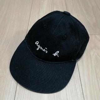 アニエスベー(agnes b.)の専用 アニエス・ベー ベビーキャップ(帽子)