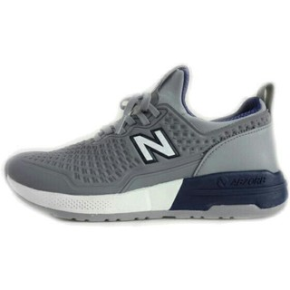 ニューバランス(New Balance)の新品送料無料♪42%off♪超人気♪ニューバランスMS365NA265 (スニーカー)