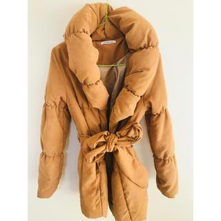 リップサービス(LIP SERVICE)のファッション 冬物コート 2点セット(ロングコート)