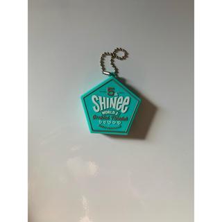 シャイニー(SHINee)のSHINee ボイスキーホルダー(K-POP/アジア)