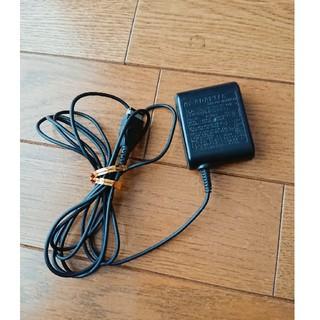 ゲームボーイアドバンス(ゲームボーイアドバンス)のゲームボーイアドバンスsp ニンテンドーds 充電器(その他)