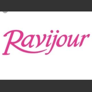 ラヴィジュール(Ravijour)の【chiephone様専用ページ】(その他)