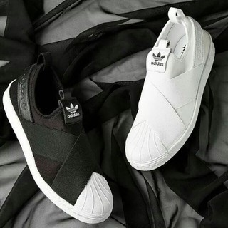 adidas -  adidas正規品です アディダス スリッポン スタンスミス  スニーカー