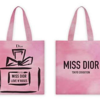 Dior - ディオール トート 限定品