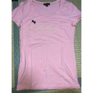クレイサス(CLATHAS)の☆値下げ☆クレイサスのTシャツ(Tシャツ(半袖/袖なし))