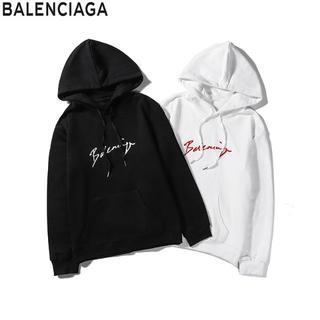 Balenciaga - [2枚10000円送料込み] パーカー 長袖