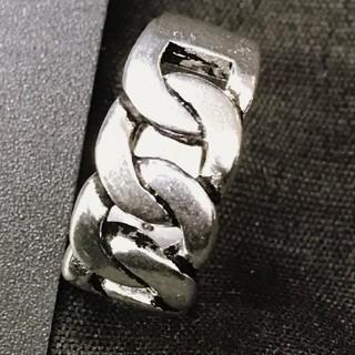 シルバーリング S925(リング(指輪))