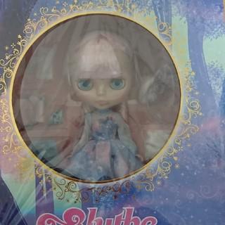 タカラトミー(Takara Tomy)のネオブライス ユニコーンメイデン(人形)