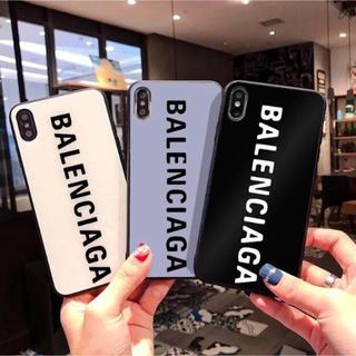 バレンシアガ(Balenciaga)のタイムセール (iPhoneケース)
