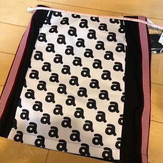 パーリーゲイツ(PEARLY GATES)のアルチビオ 36サイズスカート(ミニスカート)