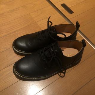 レイジブルー(RAGEBLUE)の靴(ブーツ)
