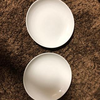 ムジルシリョウヒン(MUJI (無印良品))の食器 無印(食器)
