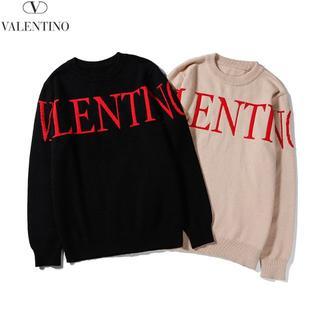 VALENTINO - [2枚13000円送料込み] セーター ニット