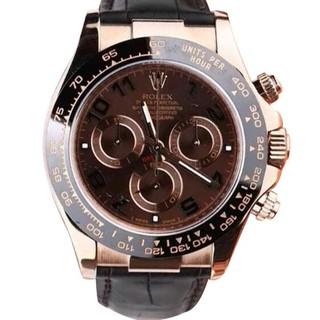 ROLEX - Rolex/ロレックス腕時計自動機械