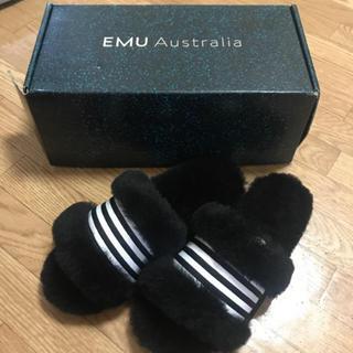 EMU - EMU サンダル